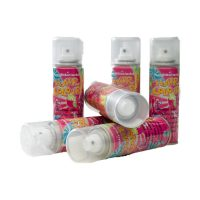 Pet Hair Colour Sprays - Glitter