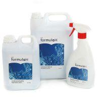 Formula H Disinfectant