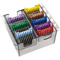 Wahl Arco Comb Set