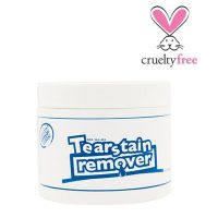 Show Tech Tear Stain Remover (200ml)