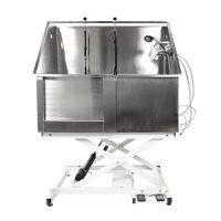 iGroom Ultimate Electric Bath