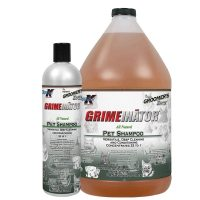 Double K Grimeinator Dog Shampoo