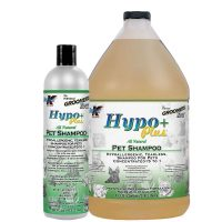 Double K Hypo+ Shampoo (Puppy)
