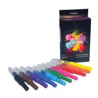 Opawz Blow Pens