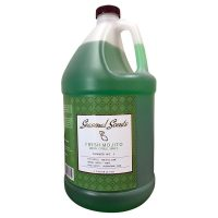 Seasonal Scents Fresh Mojito Gallon Shampoo