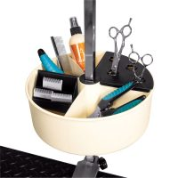 deKick II Table Tool Organiser