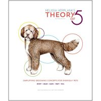 Melissa Verplank's Theory of 5