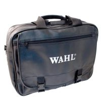 Tool Bag featuring Wahl Logo