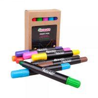 Opawz Paint Pens