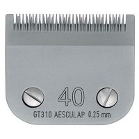 Aesculap 40 Blade