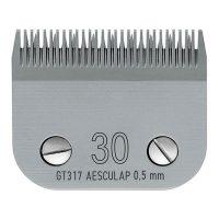 Aesculap 30 Blade