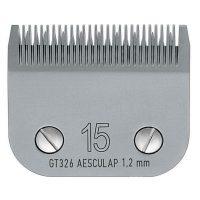Aesculap 15 Blade