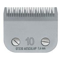Aesculap 10 Blade