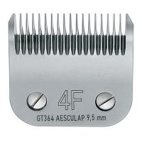 Aesculap 4F Blade