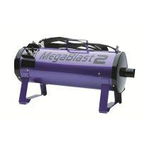 MegaBlast 2 Power Blaster - Purple