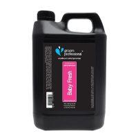 room Professional Baby Fresh Shampoo - 4 Ltr