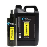 Groom Professional Wondercoat