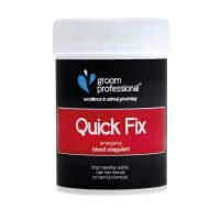 Groom Professional Quick Fix Blood Stopper