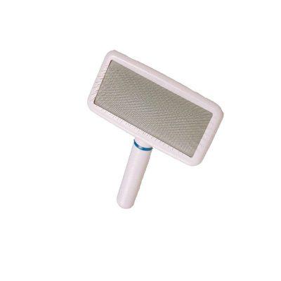 Doggyman Slicker Brush - Small