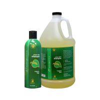 Bark 2 Basics Sensi-Skin Shampoo
