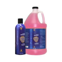 Bark 2 Basics Wild Berry Shampoo