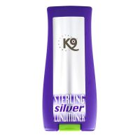 K9 Competition Sterling Silver Conditioner