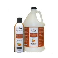 Coat Handler Undercoat Control Conditioner