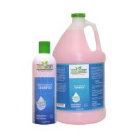 Green Groom Odour Eliminator Shampoo