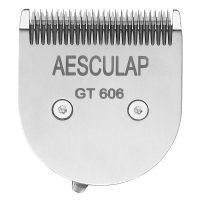 Aesculap Akkurata Trimmer Blade (GT606)