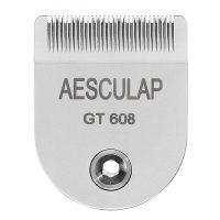 Aesculap Exacta Trimmer Blade (GT608)