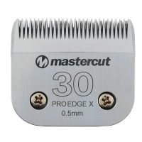 Mastercut ProEdge-X No.30/0.5mm