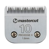 Mastercut ProEdge-X No.10/1.6mm