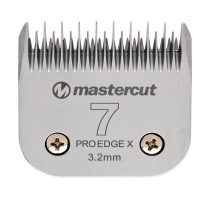 Mastercut ProEdge-X No.7/3.2mm