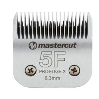 Mastercut ProEdge-X No.5F/6.3mm