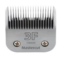 Mastercut ProEdge-X No.3F/13mm