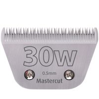Mastercut ProEdge-X No.30 Wide/0.5mm