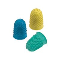 Show-Tech-Rubber-Thimbles