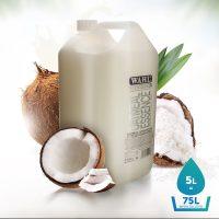 Wahl Oatmeal Essence Shampoo - 5 Ltr