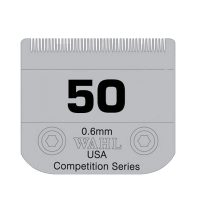 Wahl Competition Blade No. 50