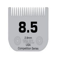 Wahl Competition Blade No. 8.5