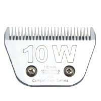 Wahl Competition Blade No. 10 Wide