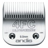 Andis Ultra Edge No 4FC Blade