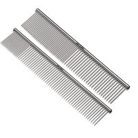 Andis Steel Combs