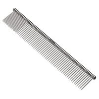"""Andis Steel Combs - 10"""""""