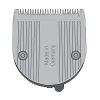 Wahl Arco/Bravura Standard Blade