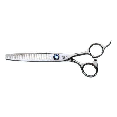 """iGroom Comfort Line Thinning Scissor - 6.5"""" (46 Tooth)"""