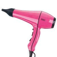 Wahl Powerdry Hand Dryer in Pink