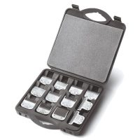 Andis Hinged Blade Case