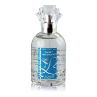 Ladybel Sweet Almond Cologne