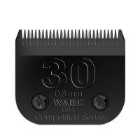 Wahl Utimate Competition Series - 30